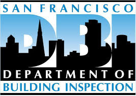 San Francisco Department of Building Inspection