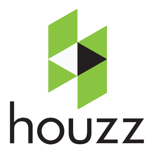 See Tamate Landscaping on Houzz