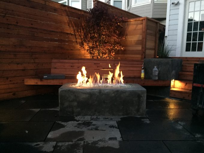 custom-fire-pit-with-seating