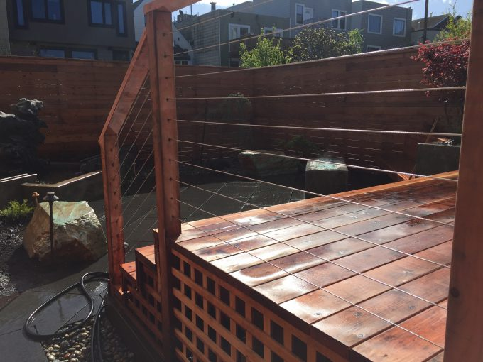 decking-reinforced-railing